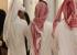 السعودية. رجل يقدم خدمة الإصابة بالعين مقابل المال!