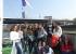 معليا: طلاب نوتردام يعودون البلاد من بعثة طلابية مثمرة في المانيا