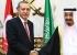 الملك السعودي لأردوغان: مصر لن يحُكمها إلّا العسكر!