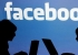 هكذا تحمي نفسك من فيسبوك