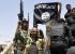 أول قناة تلفزيونية لتنظيم داعش في الموصل