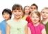 منتدى سلامة الاطفال يفتتح فعالياته بالناصرة