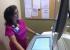تكنولوجيا جديدة للكشف المبكر عن سرطان الثدي