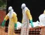 انفلونزا الخنازير يضرب الضفة الغربية من جديد