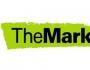ذا ماركر : كبار المسؤولين في القناة الثانية : اّن الأوان لمنح رخصة دائمة للقناة العاشرة