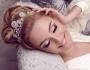 5 قواعد لرموش اصطناعية ناجحة في نهار الزفاف