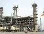 السعودية الثانية خليجياً في الانفاق على دعم الطاقة