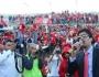 رئيس البلدية المحامي مرسي أبو مخ: باقة الغربية على الخارطة الرياضية