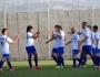 بلدي كابول يفوز على بيتار حيفا (1-0) ويتأهل للمرحلة القادمة
