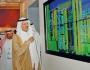 السعودية: سوق النفط ممتازة