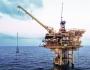 شهر إبريل يمنح النفط مكاسب بـ20%