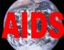 غرامة على طبيبين رفضا معالجة رجل حامل لجرثومة الايدز