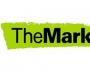ذا ماركر: خطة كحلون : تخفيض 20% من المباني الجديدة للازواج الشابة