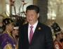 الصين تنوي خفض عدد الشركات الحكومية الكبيرة إلى 60