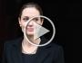 أنجلينا جولي تدعم سوريا وتصف مجلس الأمن بالمشلول