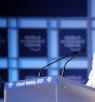 الملكة رانيا تترأس اجتماع مجلس امناء الوطني لشؤون الاسرة