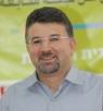 النائب يوسف جبارين يطالب شركة الباصات كاڤيم باستخدام اللغة العربية