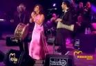 نجوى كرم - حفلة موازين 2013