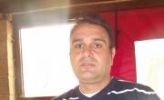 إستدعاء النصراوي أسامة لبّس للتحقيق لموقفه الرافض للخدمة المدنية
