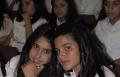 الناصرة:المجد الجماهيرية تخرج طلاب السوادس