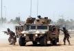 الجيش العراقي يعثر على سجن يضم 17 جثة في الفلوجة