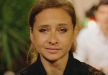 الممثلة نيللي كريم  تؤيد العلاقات قبل الزواج
