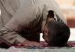 محامٍ يطالب شيخ الأزهر بالتدخل ضد مسلسلات رمضان