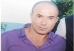 اختفاء الشاب محمود انور السيد احمد من سخنين