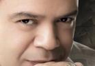 خالد  عجاج - منصورين - مع مدحت صالح