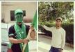 عملية باب العمود: تمديد اعتقال ياسر ياسين طروة حتى 2.8