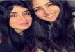 غادة عادل تنشر صورة ابنتها الكبرى.. فأيهما أجمل؟