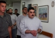 أنباء متضاربة حول مصير سمير قنطار بعد القصف المنسوب لإسرائيل