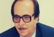 وفاة الفنان السوري عادل شكري بسكتة قلبية