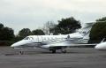 أنباء عن مقتل أقارب لابن لادن بتحطم طائرة في بريطانيا