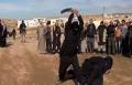 النُصرة تعدم عشرة أشخاص بتهمة الزنا والعمالة في شمال سوريا
