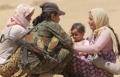 كيف قتل داعشي 3 أطفال لـسبيّته في سوريا؟