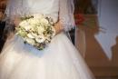 الأردن : طلق عروسه قبل زفافهما بلحظات