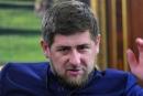بماذا هدد رئيس الشيشان مواطنيه الذاهبين للجماعات الإرهابية بسوريا والعراق؟