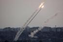 تضارب حول مصدر الهجوم على موقع فصيل فلسطيني بلبنان