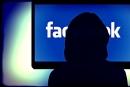 الفيسبوك يجبر النساء على اتباع حميات غذائية خطرة