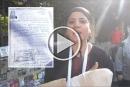 أسرة مصرية قبطية أسلمت: الشرطة تعذبنا