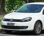 فولكسفاغن تجتاز تويوتا لتصبح أكثر السيارات مبيعا في العالم