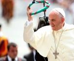 أمريكيون يبحثون فرض حالة الطوارئ أثناء زيارة البابا