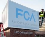 فيات كرايسلر تسحب 1.4 مليون سيارة!