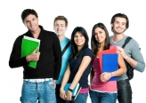 للتميّز: منح بستّة ملايين شيكل لخمسين طالبًا جامعيًا