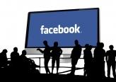 مستخدمو الفيسبوك يصلون إلى مليار يوميا وأرباح مضاعفة