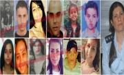 مفقودون يبحثون عن هوياتهم(الجزء الثاني)....دور الشرطة!