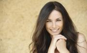 11 نصيحة لتحفيز نمو الشعر