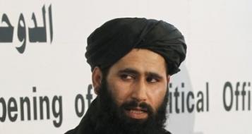 طالبان تعيّن الملا منصور زعيماً لها بعد مقتل الملا عمر