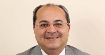 الطيبي نائبًا لرئيس الكنيست ولا اتفاق حول رئاسة الكتلة المشتركة